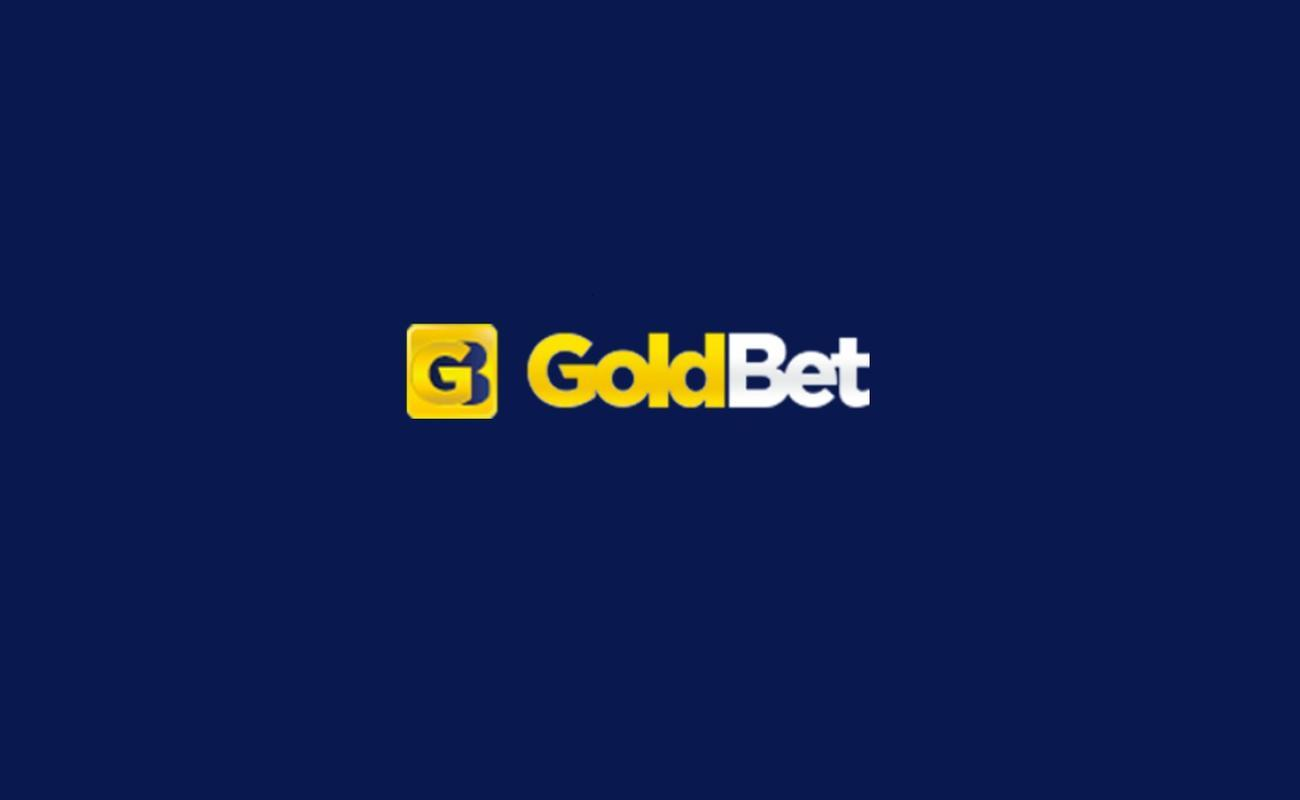 goldbet casino vip